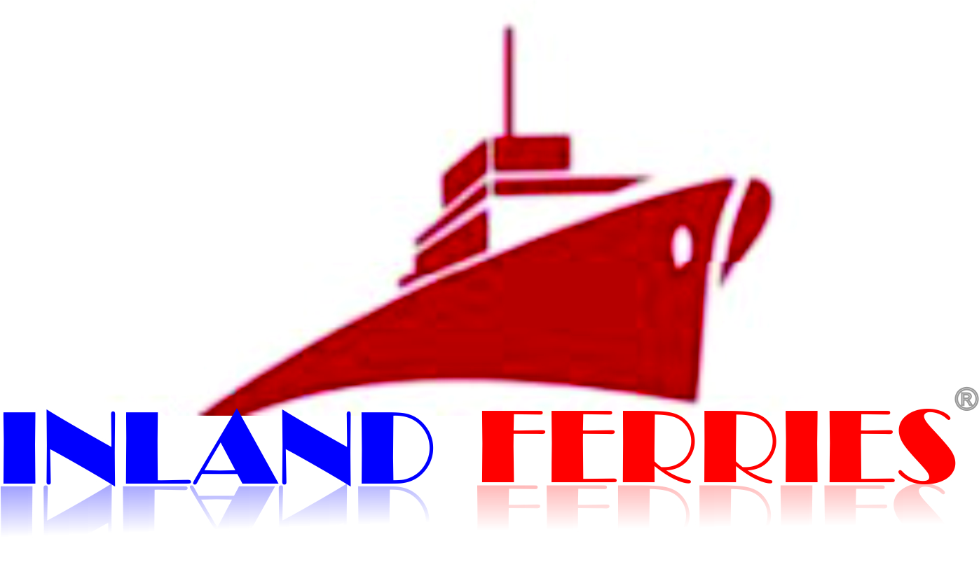 Inland Ferries